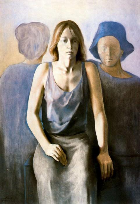 #17194. Montserrat Gudiol