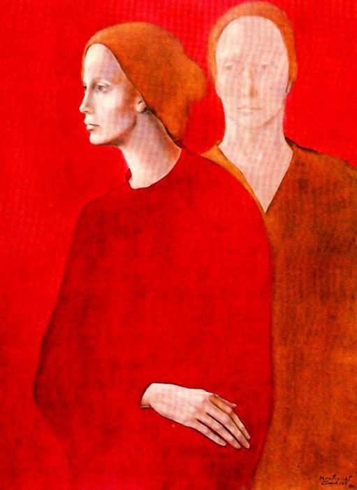#17169. Montserrat Gudiol