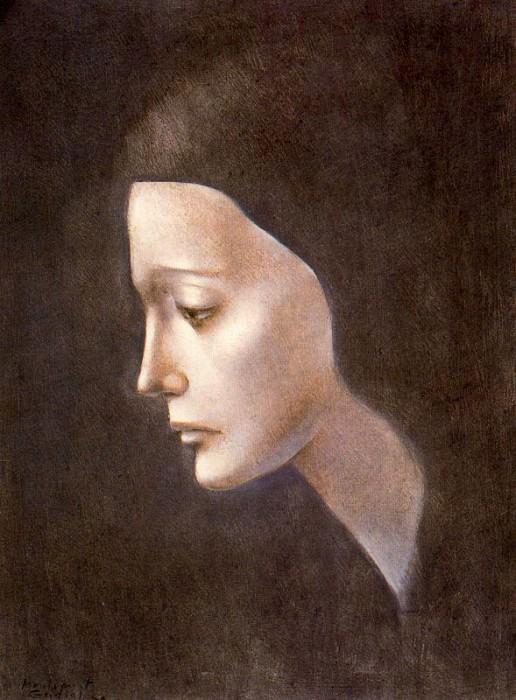 #17177. Montserrat Gudiol
