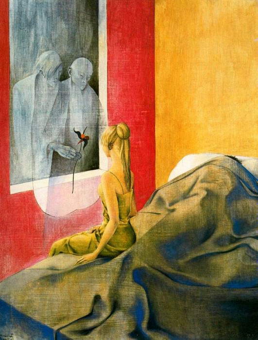 #17234. Montserrat Gudiol