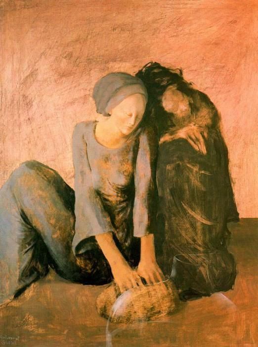 #17290. Montserrat Gudiol