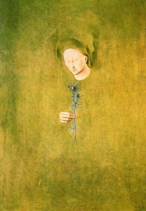 #17298. Montserrat Gudiol