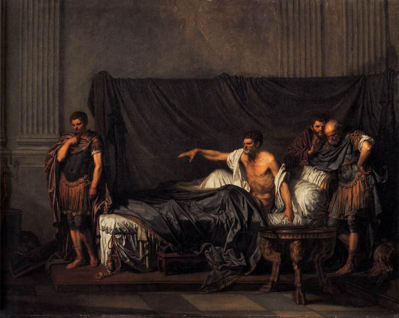 27865. Jean-Baptiste Greuze