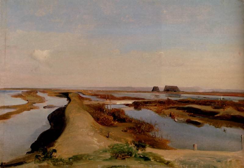 #27649. Jean-Baptiste-Adolphe Gibert