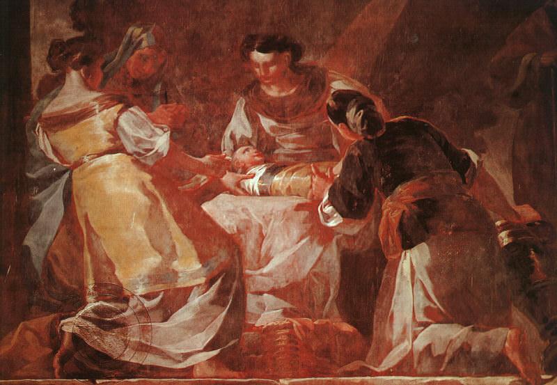 #36573. Francisco Jose De Goya y Lucientes