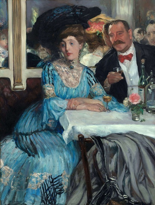img780. William James Glackens