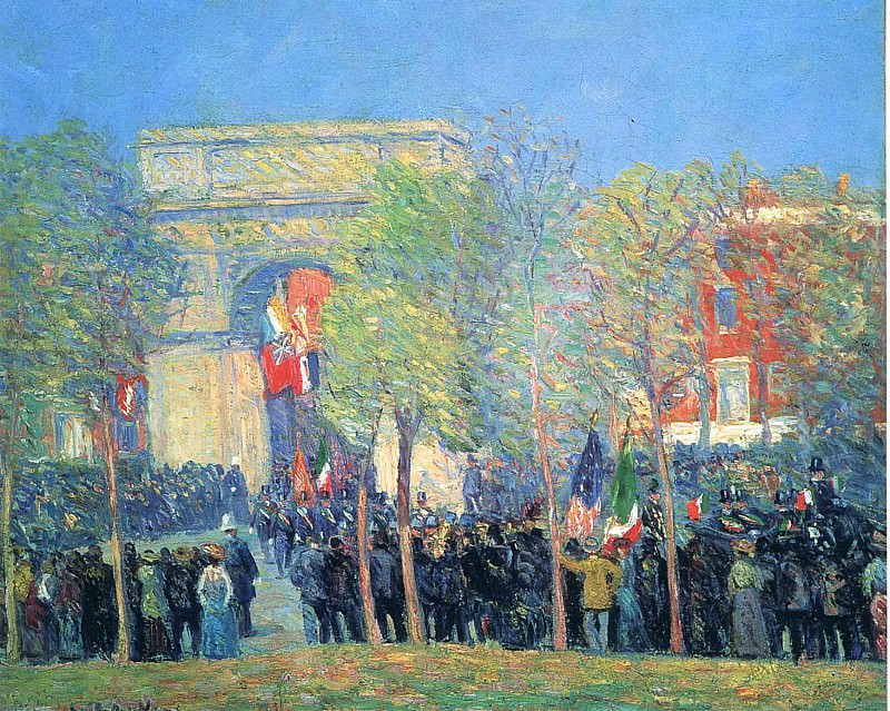 img800. William James Glackens