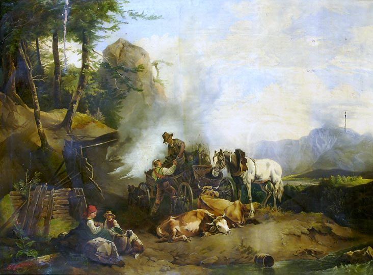 glrx-1534. Фридрих Гауэрман