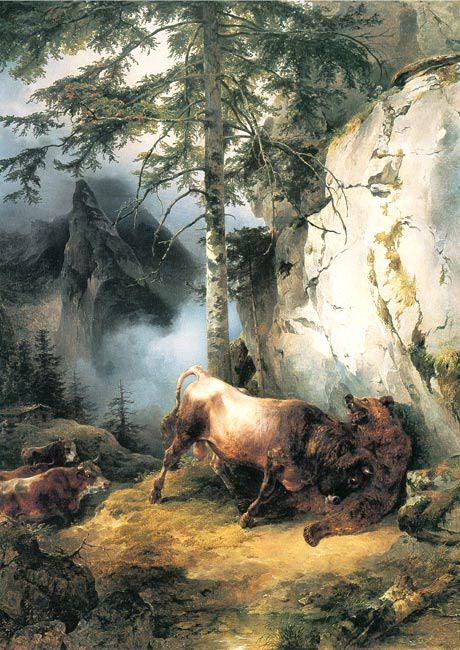 glrx-1542. Фридрих Гауэрман