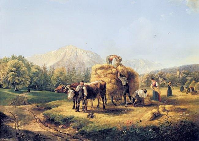 glrx-1546. Фридрих Гауэрман