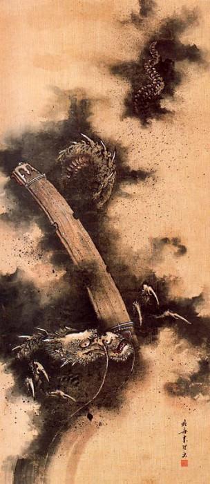 pic09602. Hokusai