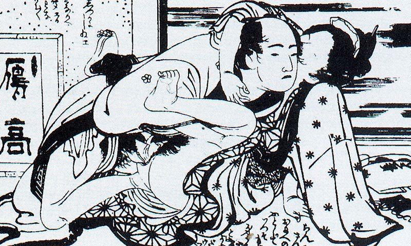 pic09614. Hokusai