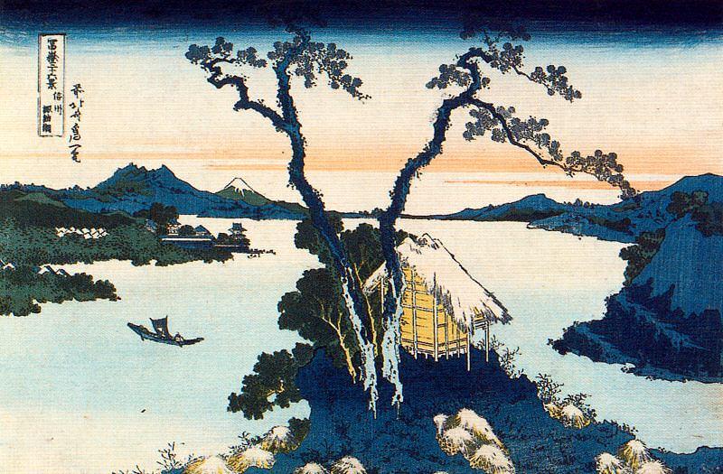 pic09547. Hokusai