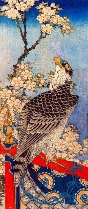 pic09608. Hokusai
