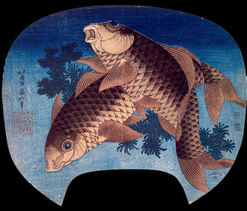 pic09479. Hokusai