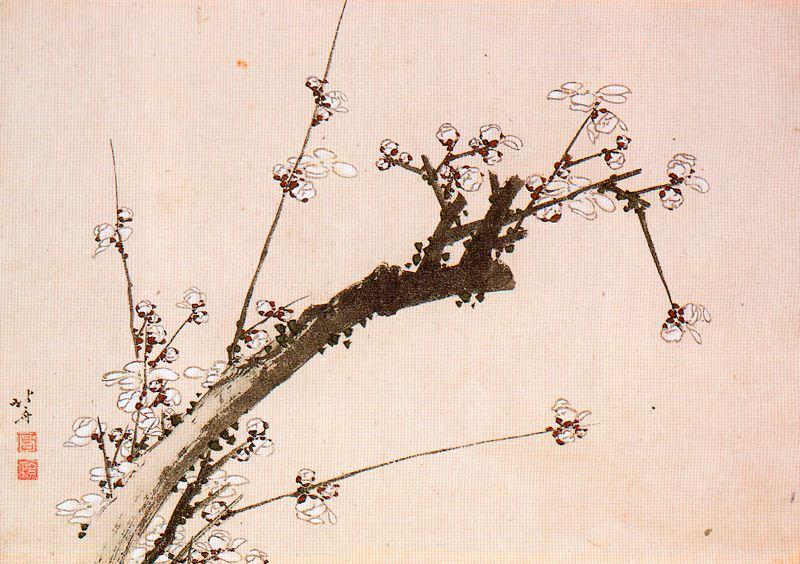 pic09480. Hokusai