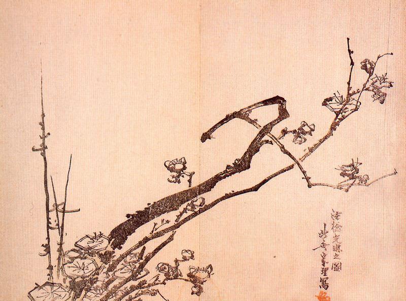 pic09596. Hokusai