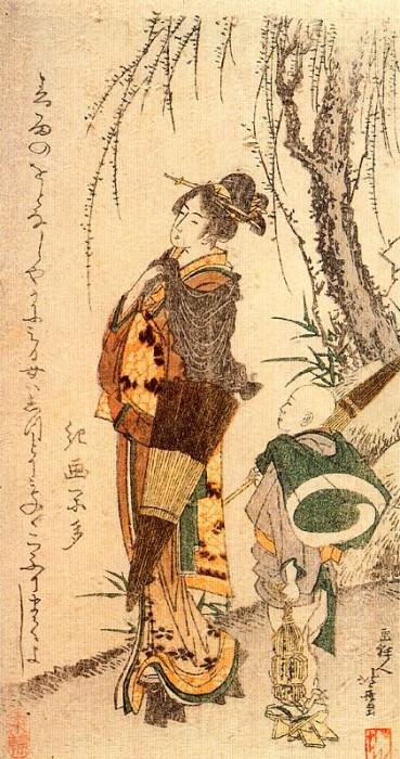 pic09536. Hokusai