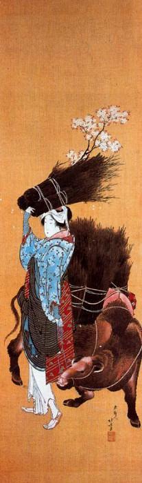 pic09573. Hokusai