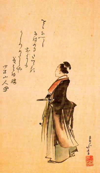 pic09572. Hokusai