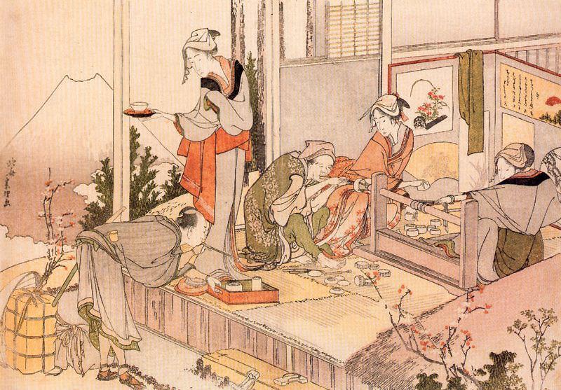 pic09478. Hokusai