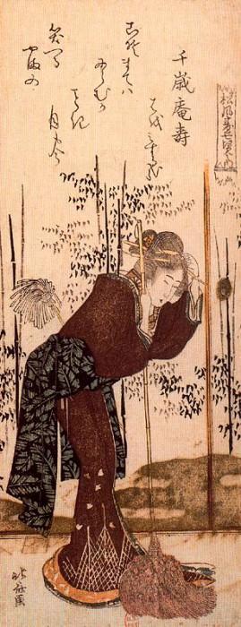 pic09483. Hokusai