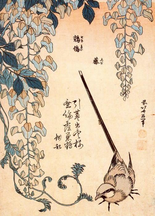 pic09570. Hokusai