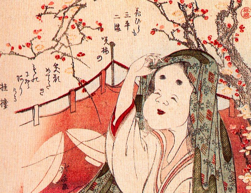 pic09501. Hokusai