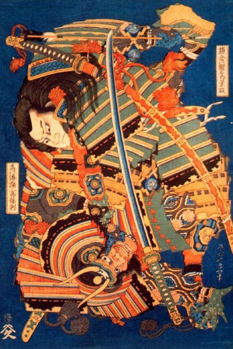 pic09517. Hokusai
