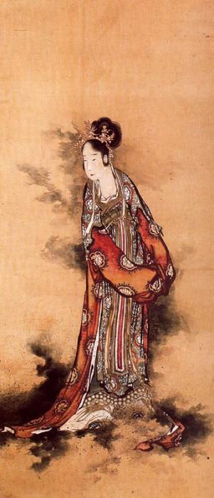 pic09513. Hokusai