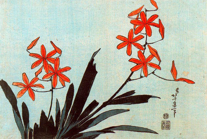 pic09615. Hokusai