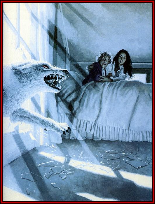 D50 Hildebrandt Greg Dracula 10 Dracula Returns. Грег Хильдебрандт
