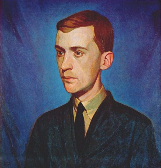 thoreau macdonald 1927. Harris