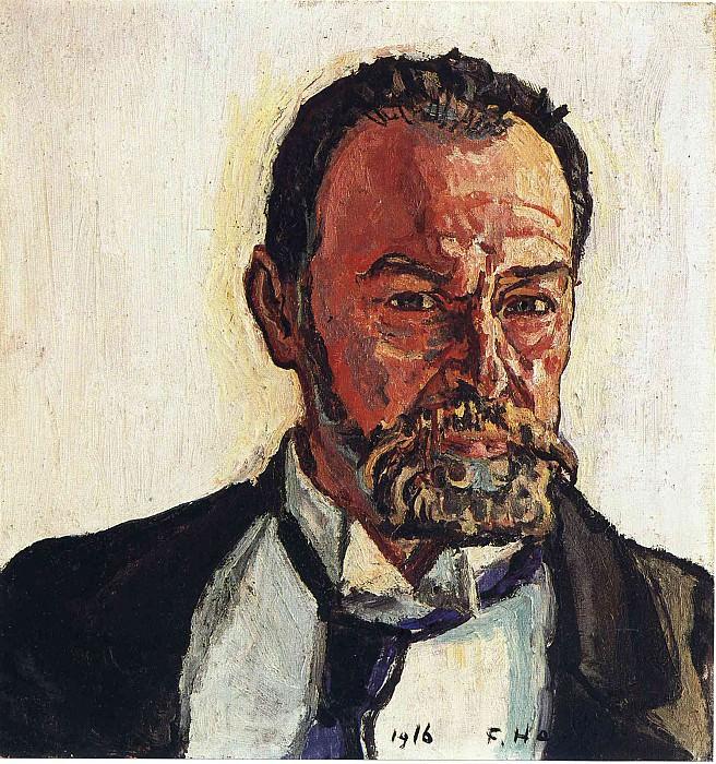img035. Ferdinand Hodler