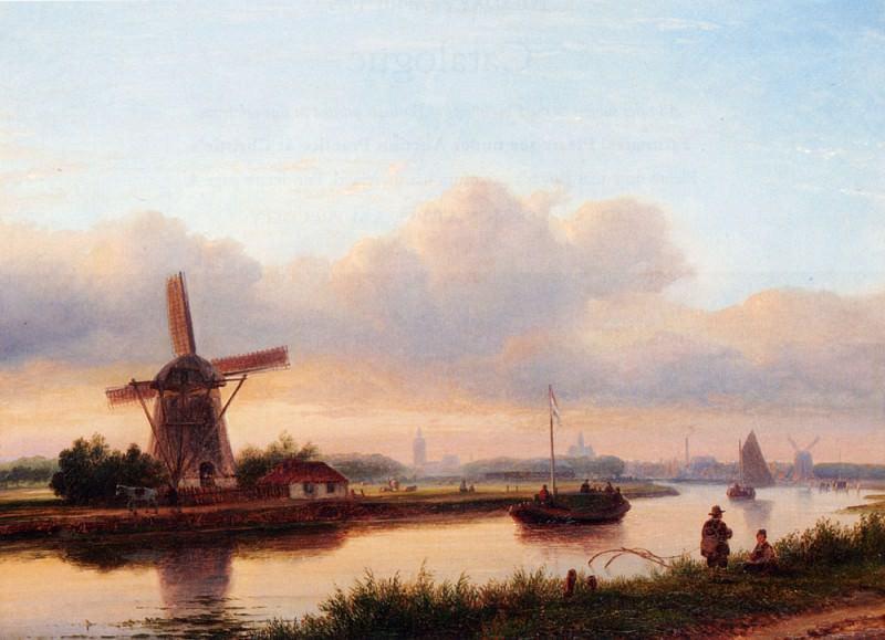 #21869. Lodewijk Johannes Kleijn