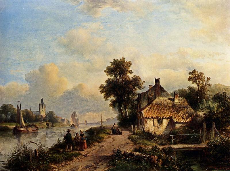 #21870. Lodewijk Johannes Kleijn