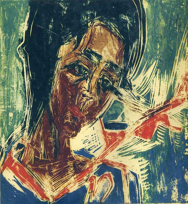 img304. Ernst Ludwig Kirchner