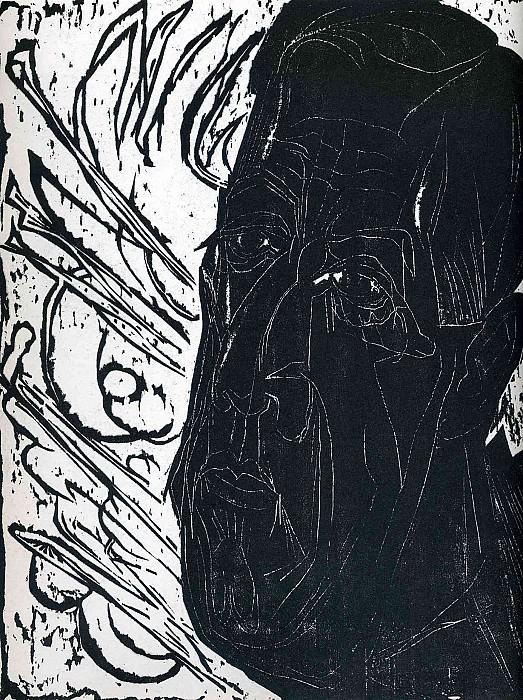 img329. Ernst Ludwig Kirchner