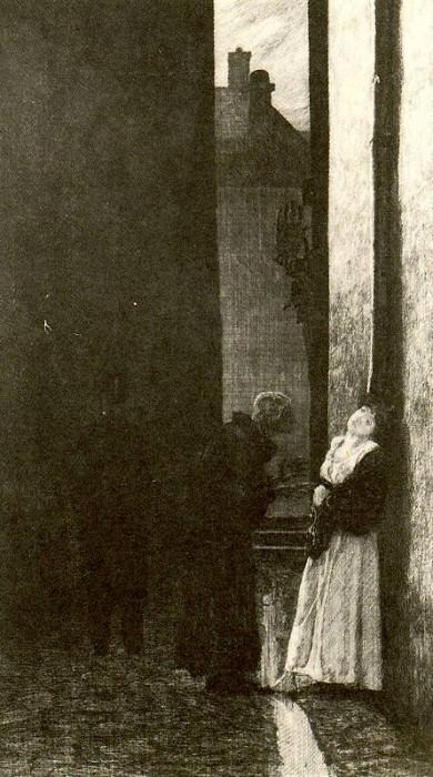 #18316. Макс Клингер