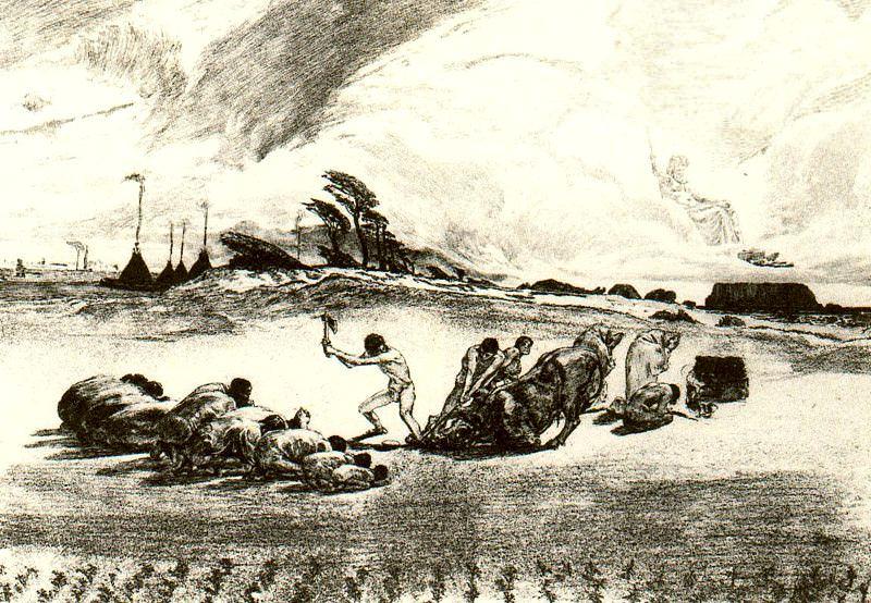 #18433. Max Klinger