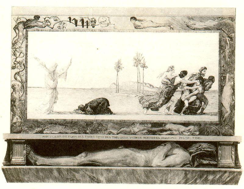 #18373. Макс Клингер