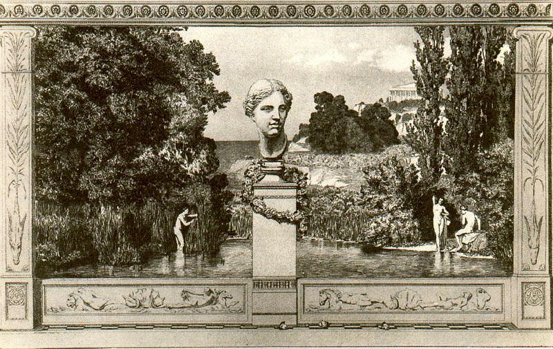 #18369. Макс Клингер