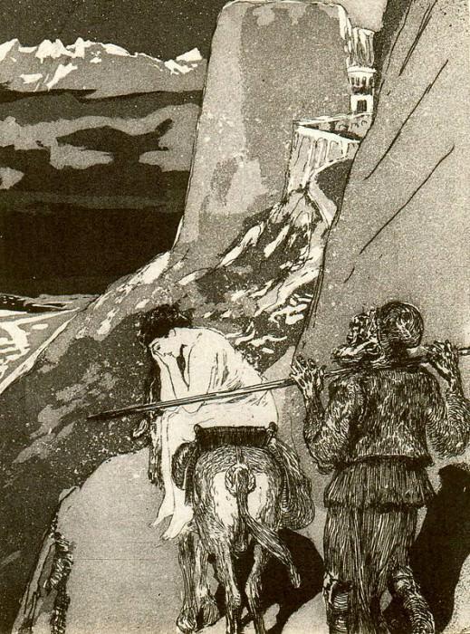 #18432. Max Klinger