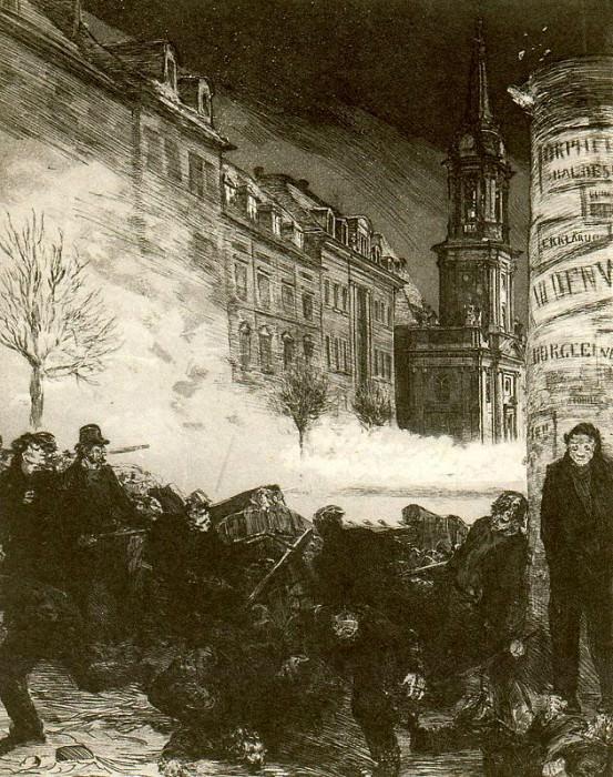 #18333. Max Klinger