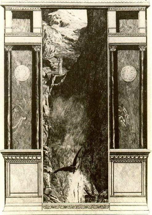 #18421. Макс Клингер