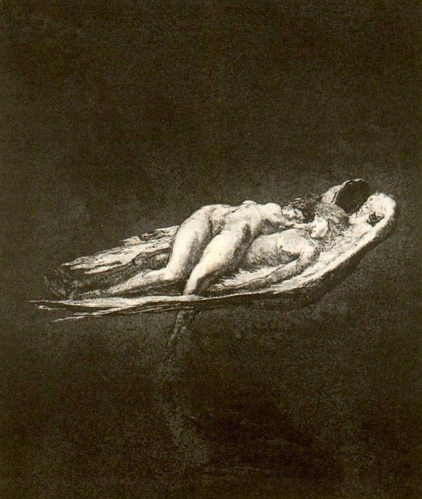 #18411. Макс Клингер