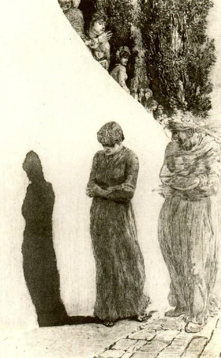 #18442. Max Klinger