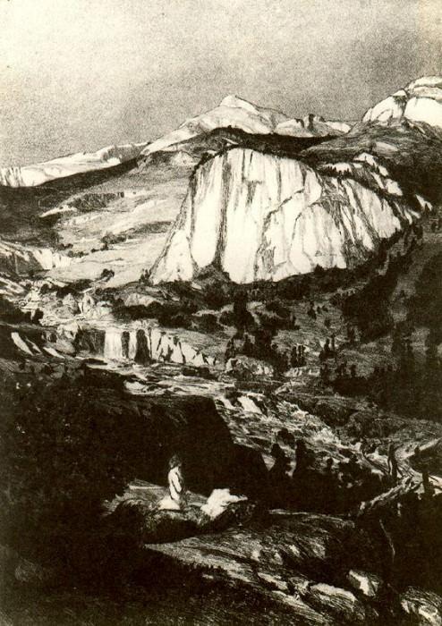 #18401. Max Klinger