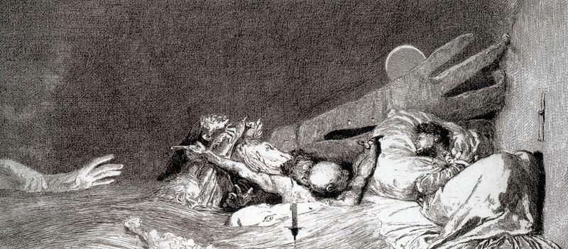 #18413. Max Klinger
