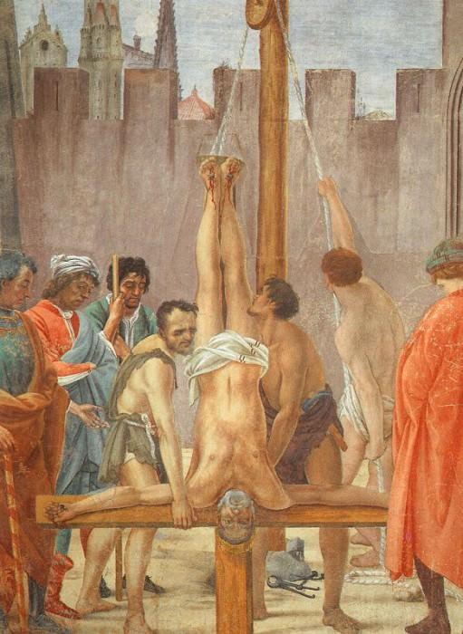 37268. Filippino Lippi